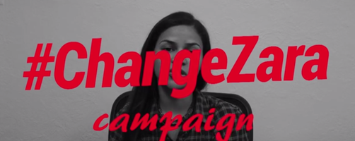 ChangeZara-update-vid